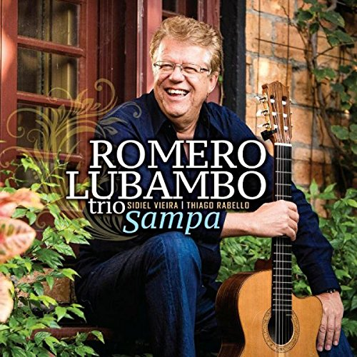 List of the Top 9 romero lubambo you can buy in 2019