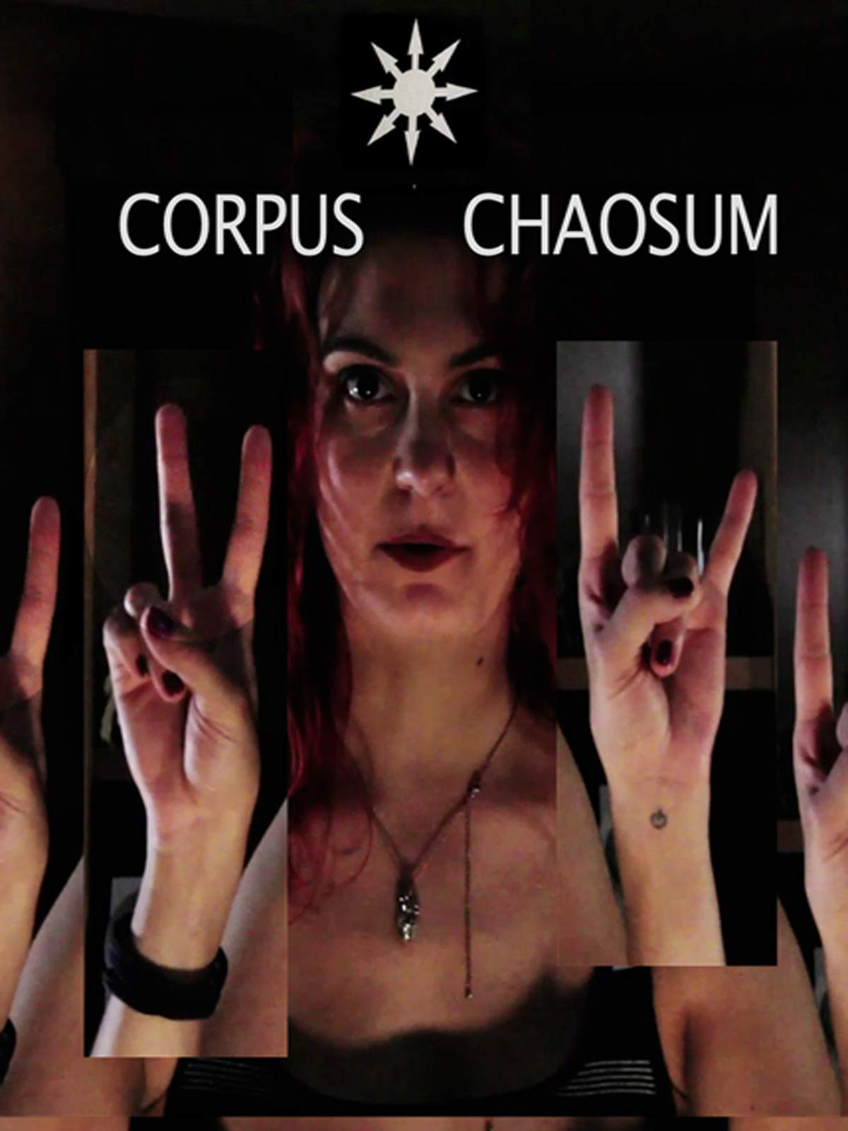 Corpus Chaosum on Amazon Prime Video UK