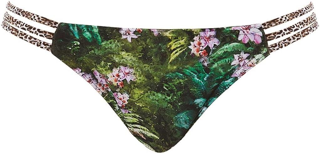 Freya Rumble AS3940 Tropic Swimwear Rio Bikini Bottom