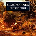 Silas Marner Audiobook by George Eliot Narrated by Andrew Sachs