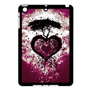 Case Of Love Pink Customized Case For iPad Mini