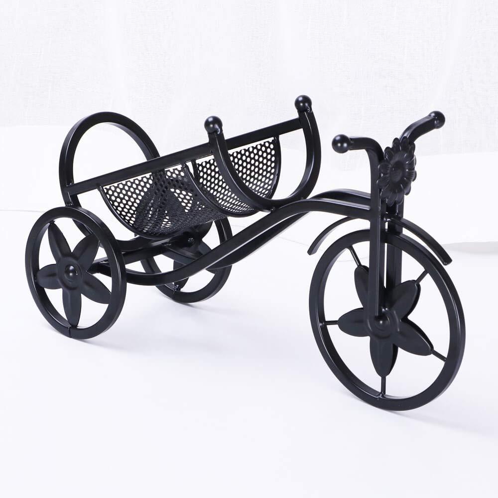 Amazon.com: YAH - Soporte de metal para bicicleta, soporte ...