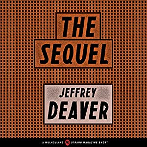 The Sequel Audiobook