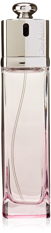 Christian Dior Addict 2 for Women Eau De Toilette Spray 3.4 Ounce 144592