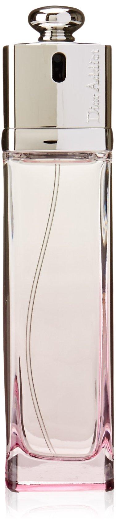 Dior Addict Eau Fraiche by Christian Dior for Women - 3.4 oz EDT Spray