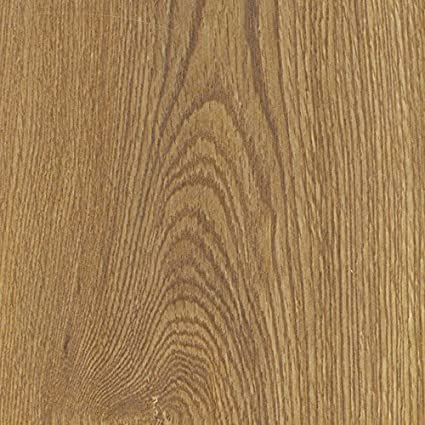 Armstrong New England Long Plank Boston Tea 12mm Laminate Flooring