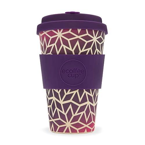 Ecoffee Cup  :  le meilleur pas cher