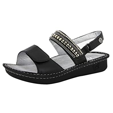 Alegria Women's 'Verona' Sandal 1bdcCIs