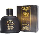 bdcdc4ae1b CHOHAN PROFUMO UOMO 100 ML essenza 30% Ispirato a One million Paco Rabanne  Cod.