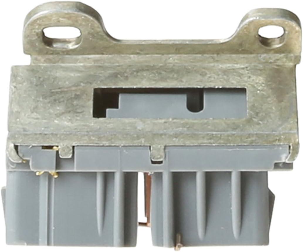 Ignition Lock Cylinder Standard US70LT