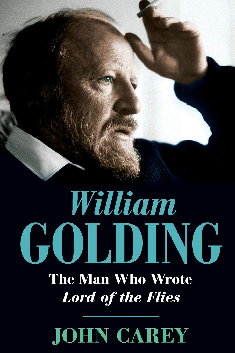 Give a woman golding whatever william you Now here's