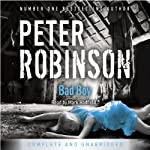 Bad Boy | Peter Robinson