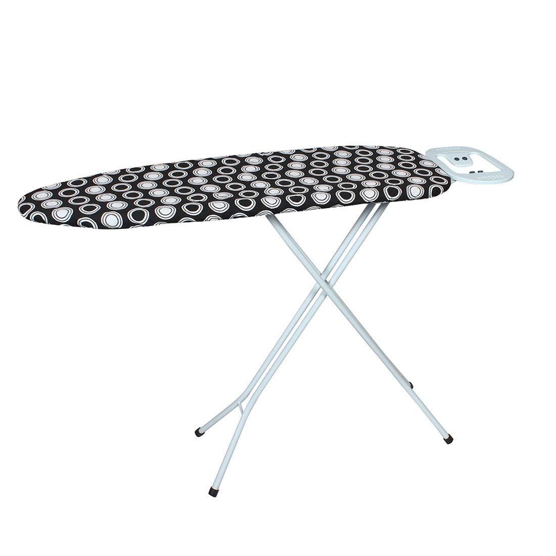 BELLAZZO E Master Premium Steel Ironing Board