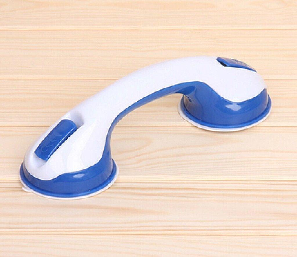 BENFA Bathroom main bathroom non-slip material antes, cour de l'aluminum de sécurité accoudoir (non-slip comfort waist: 30 cm).