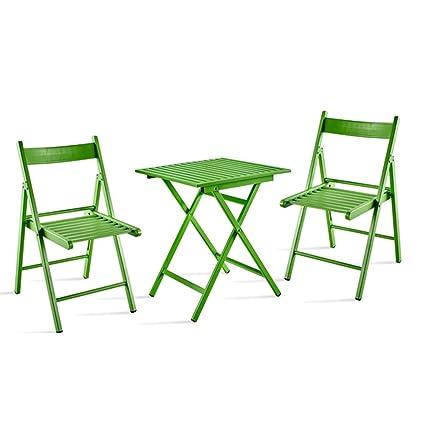 Mesas y sillas para balcon cool fabulous free de mesa y sillas para balcon de hierro y - Sillas para balcon ...