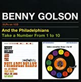 And the Philadelphians/Take a Number from 1 to 10