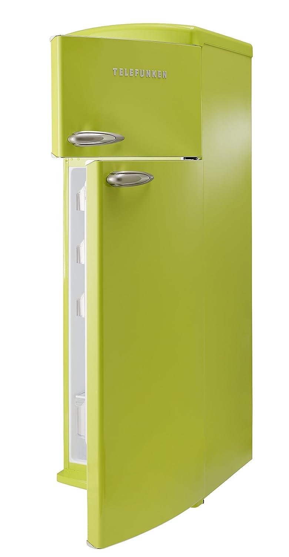 Telefunken TFK1543FG2: Amazon.es: Grandes electrodomésticos