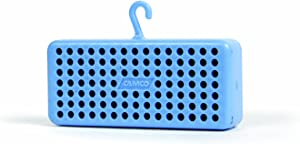 Camco Hanging Fridge Deodorizer - Traps Harsh Odors in Your Fridge and Freezer - Better than Baking Soda in a Compact Size (44184)