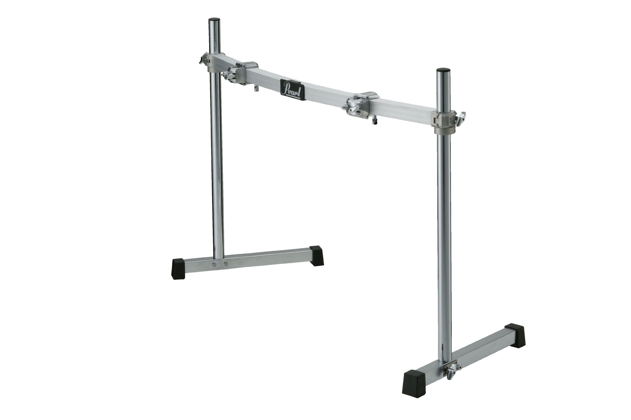 Pearl DR501C ICON Rack, Front Rack with Curved Bar