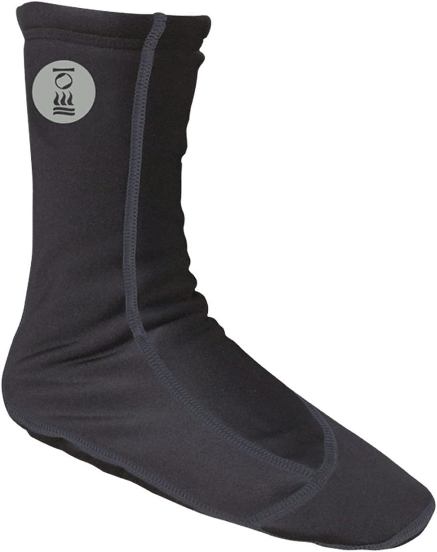 Forth Element Hotfoot Dry Suit Sock