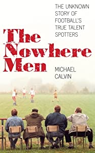Michael Calvin