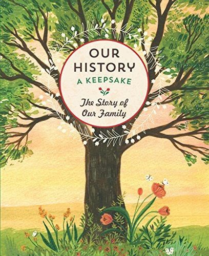 - Our History: The Story of Our Family
