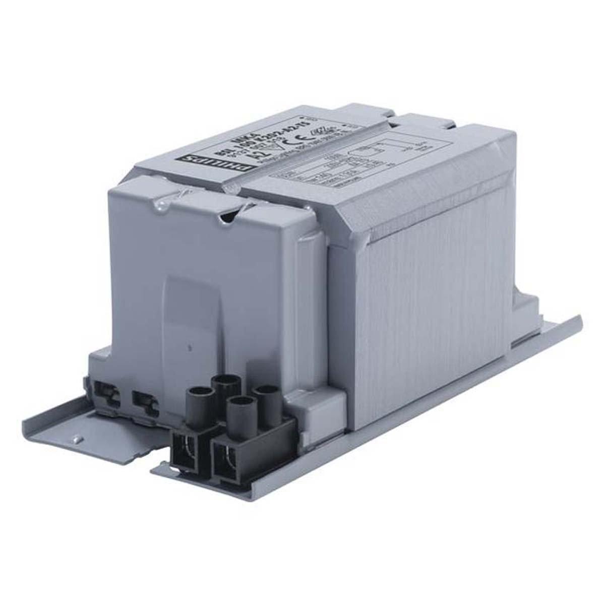 Vorschaltgerä t VVG BSL fü r SDW-T 100 Watt - Philips 100W