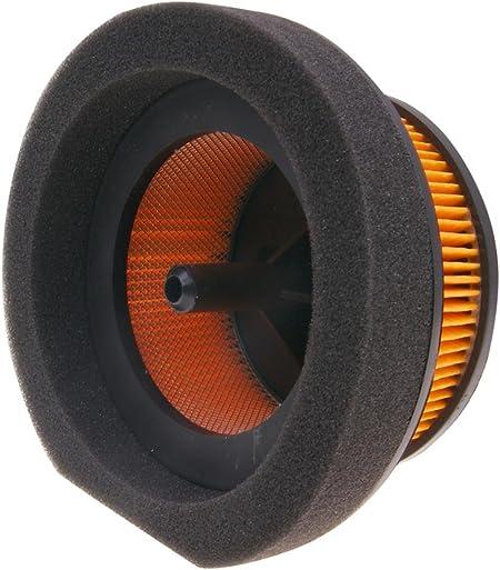 Luftfilter Für Beta Rr 50 15 Auto