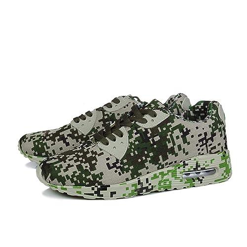 d95f5ab0839 Dorical Homme Chaussures-Été