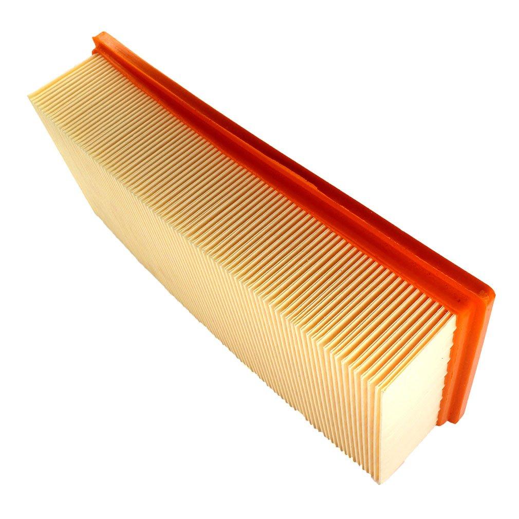 NT 72//2/Eco TC Filtre /à air 284 NT 65//2/Eco TC enti/èrement Filtre Filtre pliss/é plat NT 65//2/Eco NT 65//2/Eco Me Aisen 2/x Filtre /à lamelles pour K/ärcher 6.904