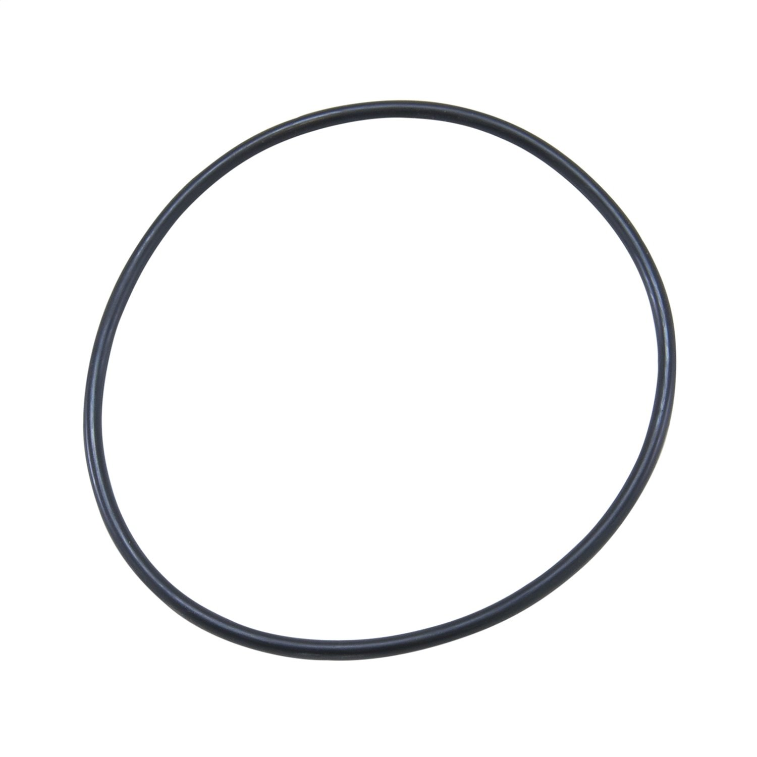 Yukon Gear & Axle (YMS242) O-Ring for Ford 8 Differential