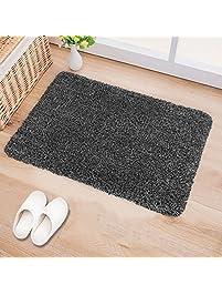 Bu0026G Indoor Doormat ...
