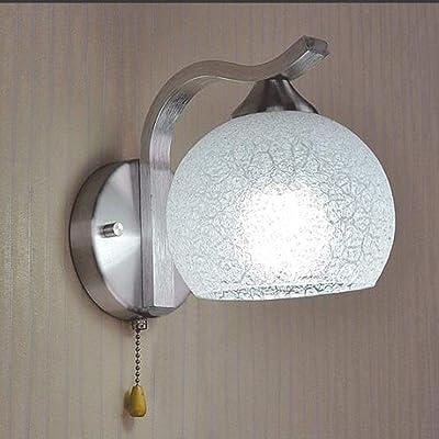 Lampe Avec CarréeGris8hbso1408173€40 Belssia Base 70 bIYyv7g6f