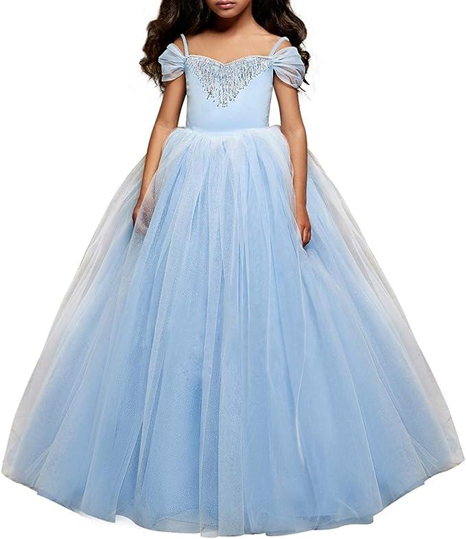 Disfraz de princesa Bella y la Bestia, vestidos de Halloween para ...