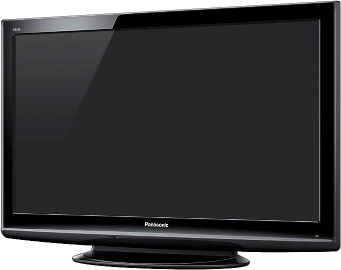 Panasonic TX-P42X10E - Televisión HD, Pantalla Plasma 42 pulgadas: Amazon.es: Electrónica
