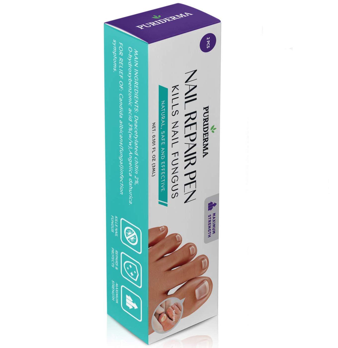 Amazon.com: Wellness Daily tru-organic Cúrcuma Curcumina ...