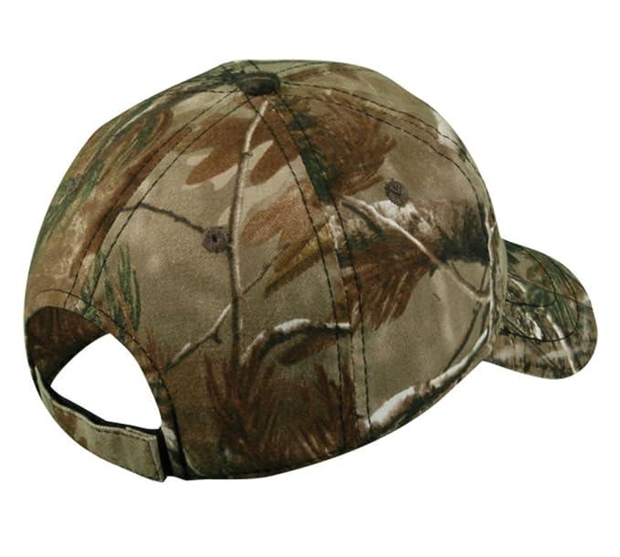 Realtree AP® Camo Ford® Hat at Amazon Men s Clothing store  Baseball Caps c9766ad7b0fe