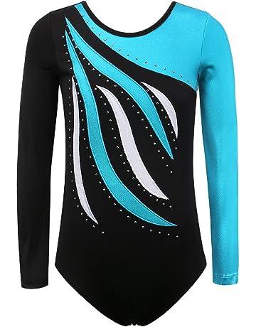 e291db66c Girls - Clothing  Sports   Outdoors  Dresses