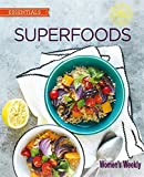 Superfoods (The Australian Women's Weekly: New Essentials)