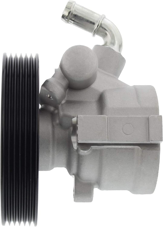 Mapco 27419 Servopumpe Hydraulikpumpe Lenkung