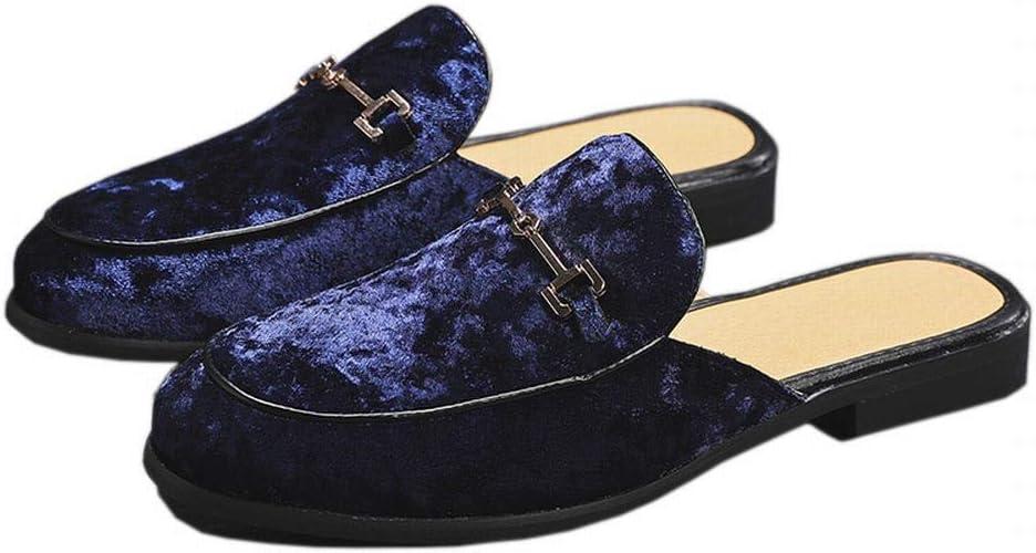 Amazon.co.jp: PureSino Business Sandals