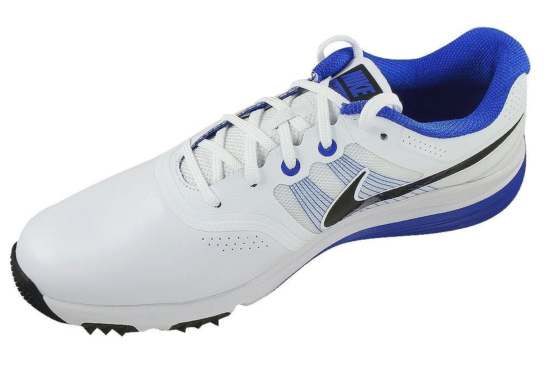 Nike Lunar Comando 2 Boa Recensione Trasferimento VAd4m21