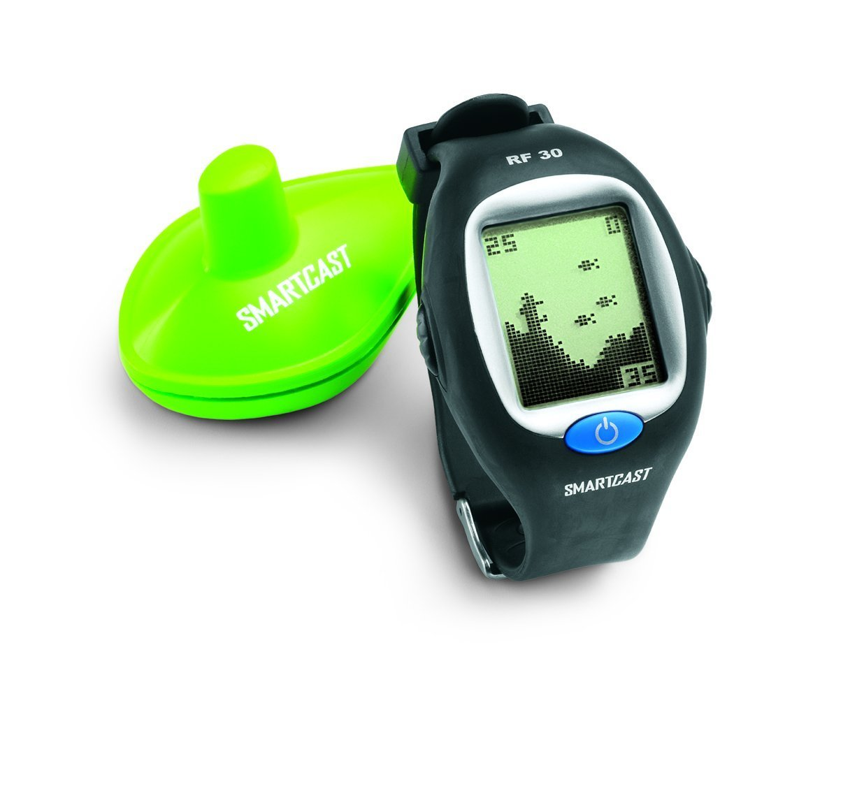 Best portable fish finder 5 best portable fish finder for Hummingbird fish finder parts