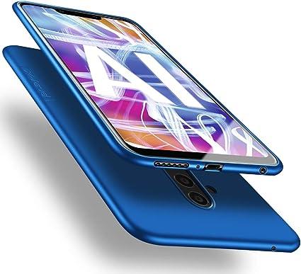 X-level Funda para Huawei Mate 20 Lite, Carcasa para Huawei Mate ...