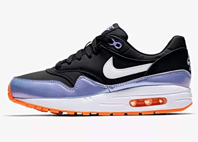 outlet store 9db67 91313 Amazon.com | Nike Air Max 1 (gs) Big Kids 807605-003 | Running