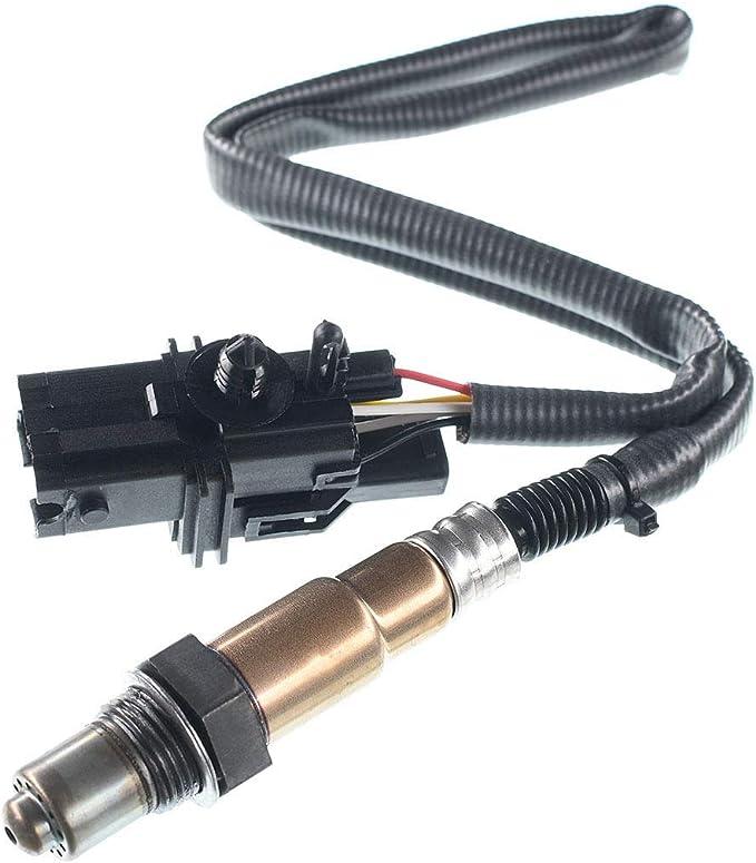 Replacement Parts O2 Oxygen Sensor Upstream Wideband Sensor 234 ...