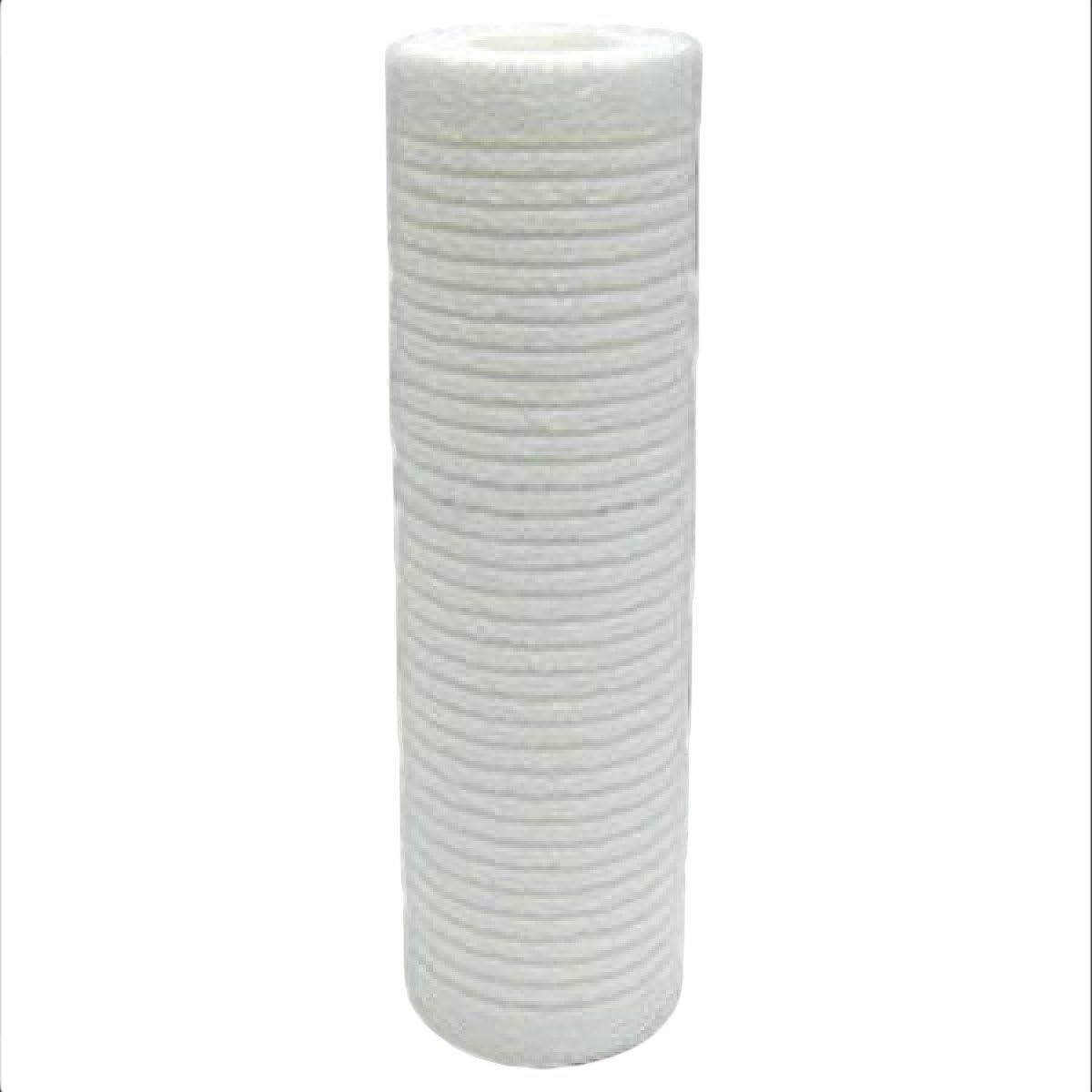 """Manitowoc K-00174 Replacement 20/"""" Carbon Block Water Filter Cartridge"""