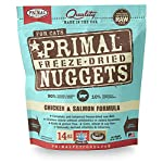 Primal Freeze Dried Cat Food 5