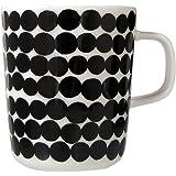 (マリメッコ) MARIMEKKO マグカップ ウニッコ marimekko 063431 UNIKKO マグカップ 250ml 選べる7カラー[並行輸入品]