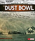 Download A Primary Source History of the Dust Bowl in PDF ePUB Free Online